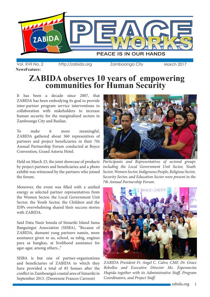 http://www.Zabida.org/wp-content/uploads/2017/05/PeaceWorksMarch2017-1-724x1024.png