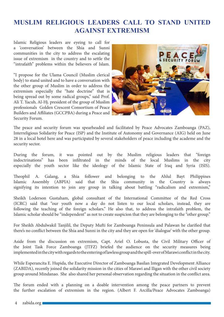 http://www.Zabida.org/wp-content/uploads/2017/07/PeaceWorksJune2017-4-724x1024.jpg