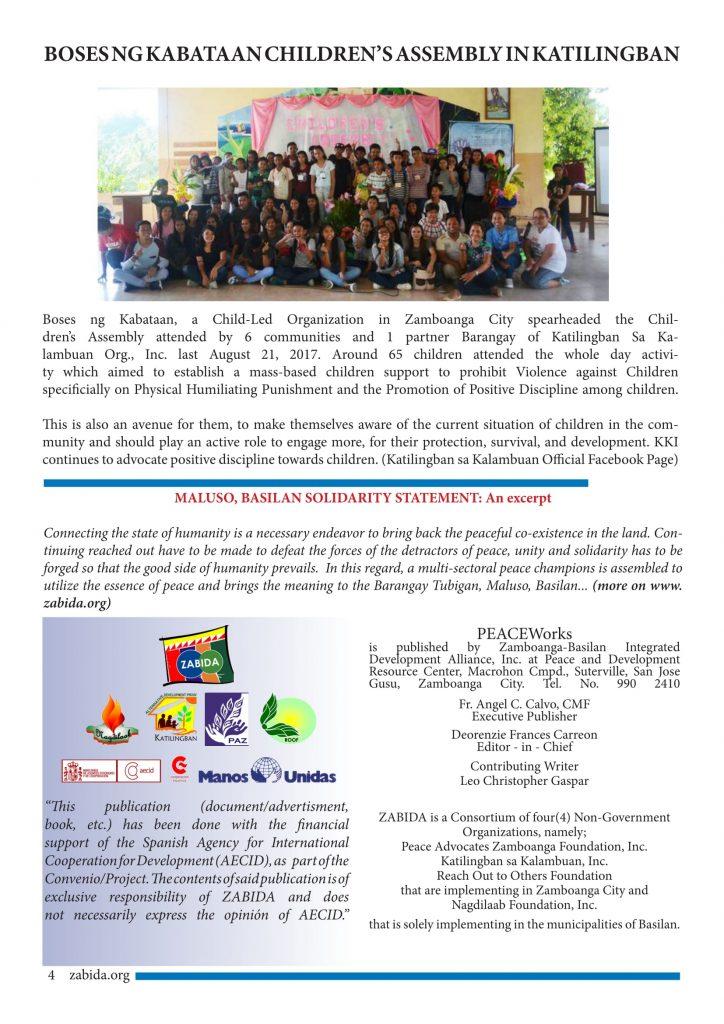 http://www.Zabida.org/wp-content/uploads/2017/09/PeaceWorksAUGUST2017-4-724x1024.jpg