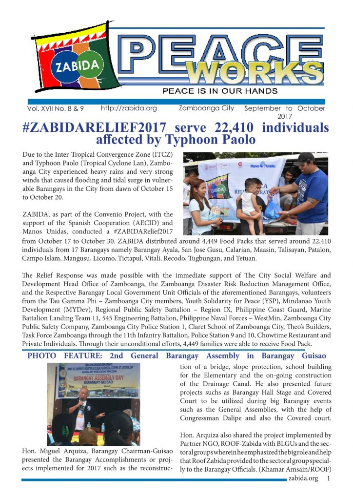 http://www.Zabida.org/wp-content/uploads/2017/11/PeaceWorksSeptOct2017-1-724x1024.jpg