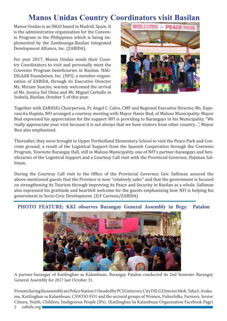 http://www.Zabida.org/wp-content/uploads/2017/11/PeaceWorksSeptOct2017-2-724x1024.jpg