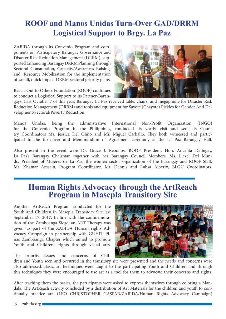 http://www.Zabida.org/wp-content/uploads/2017/11/PeaceWorksSeptOct2017-6-724x1024.jpg