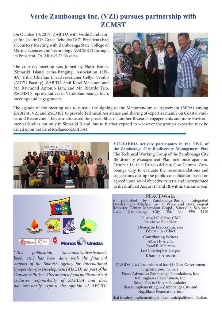 http://www.zabida.org/wp-content/uploads/2017/11/PeaceWorksSeptOct2017-8-724x1024.jpg